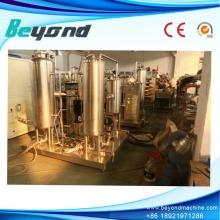 Automatische Kohlensäure-Cola-Wasser-Mischer-Tankmaschine