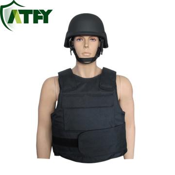 Бронежилет / Полиуретановый жилет / Военный жилет