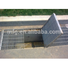 Drainage/ Ditch Cover