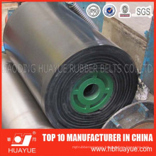 Super Quality Ep/Polyester Conveyor Belt