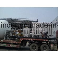 10m3 Air Ambient Vaporizer