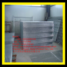 YW-- 10x10 reinforcing welded wire mesh /Skype: randy.liang1