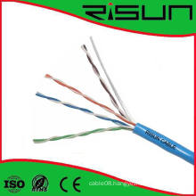 UTP Cat5e Cable/LAN Cable