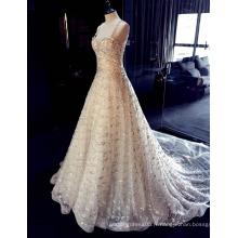 Robe de mariée M27