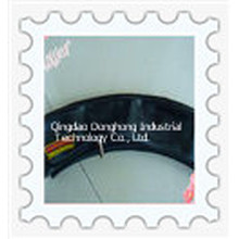 Manufacture Motorcycle Inner Tube Tyre with Competitive