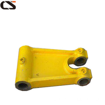 SAA6D114 207-70-00470 Bucket Connect rod
