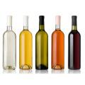 Экологичный пустые бутылки вина Алкоголь красного вина с хорошей цене
