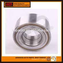 Automotive Wheel bearing for Japanese Car CARISMA DA MB303865