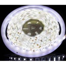 Natal decorativa 2835 dimmable LED Strip Light 220V
