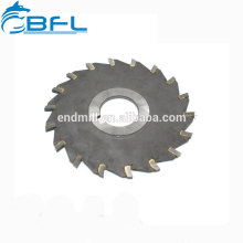 saw blade arbor adapter saw blade vs kirkhammer