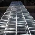 Galvanis Welded Steel Bar Grating