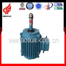 YCCL DC Motor 5kw für Kühlturm Lüfter