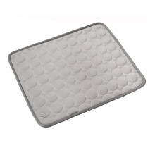 Summer mat pet mat ice cool pet kennel