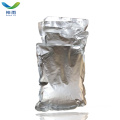 Fertilizer Grade Ammonium Nitrate Price