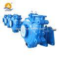 Electric High Pressure Mining Industrial Horizontal Centrifugal Slurry Pump