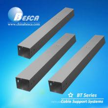 Duto de cabo SS316L (UL, cUL, CE, IEC e SGS)