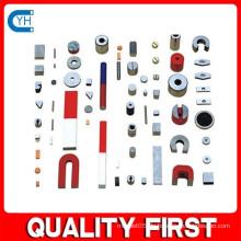 Hochwertige Hersteller Versorgung Alnico 8 Magnet
