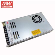NEU und wirtschaftlich smps 350W 24VDC Netzteil LRS-350-24