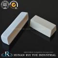 Ceramic Wholesale 99.5% Alumina Ceramic Crucible