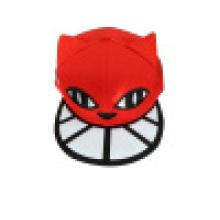 Childredn Sport Cap with Logo (KS39)