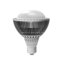 Lámpara de la luz del punto del bulbo de 110V 120V 240V PAR30 9W LED