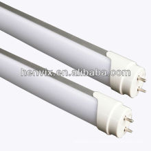 Nuevo caliente 2012 tubo llevado T5 6W 300m m