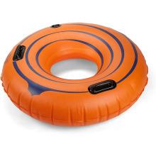 Premium PVC 48 aufblasbares Flussrohr mit Griffen
