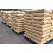 Polyacrylamid bei der Homopolymerisation / Copolymerisation / Weihrauchherstellung