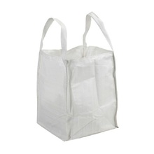 Big Bag en plastique en vrac
