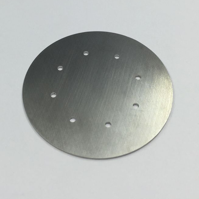 stainless steel parts for motorcycles