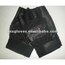 Sports Gloves, Dress Gloves (DSX-P006)
