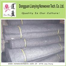 Tapis recyclé fabriqué à Guangdong