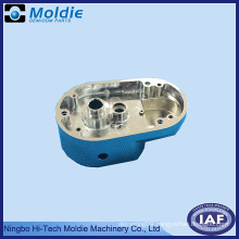 Cast/Aluminum Alloy Die Caster with Smooth Surface
