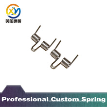 Factory in China Stainless Steel Channel Springs Nut