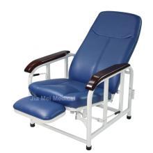 Кресло для инфузии больного пациента