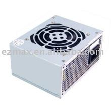 Fuente de alimentación Micro ATX 200w