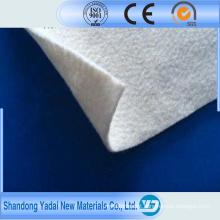 Geotêxteis Não-tecidos de Polipropileno para Subterrâneos