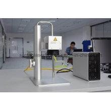 Machine de marquage au laser nouvelle machine à dessiner et à mini laser