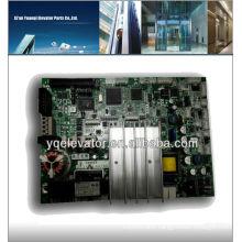 elevator parts suppliers, elevator parts China, elevator parts list