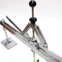 Другое оборудование и инструменты для ремонта автомобилей