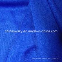 P/D 75D 36f Interlock Fabric