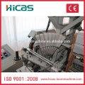 Циндао HICAS рапиры ткацких станков с электронным ткацким станком