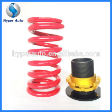 Adjustment Lower Locking Ring Coilover Locking Perches