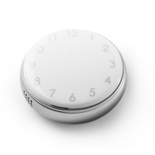 GPS Miniatuurlocatie Tracking Device