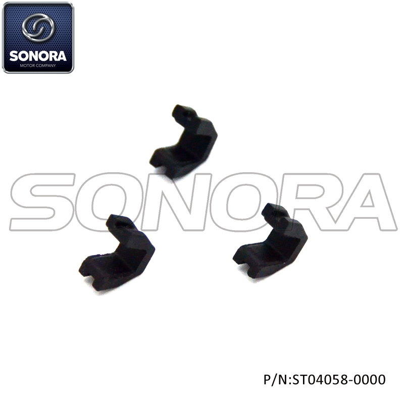 ST04058-0000 139QMA Variator Ramp slider set(3pcs) (2)