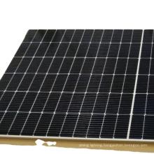 Jinko solar 400w 405w 410w solar panel 144 cell