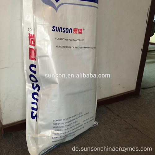 Neutral cellulase enzyme for textile bio-washing process Conzyme V999