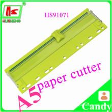 paper circle cutter, industrial paper cutter