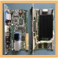 JUKI CPU CARD AVAL DATA ACP-128J ACP-125J 40044475