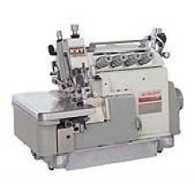 Pegasus EXT-3200 - Máquina de coser de seguridad